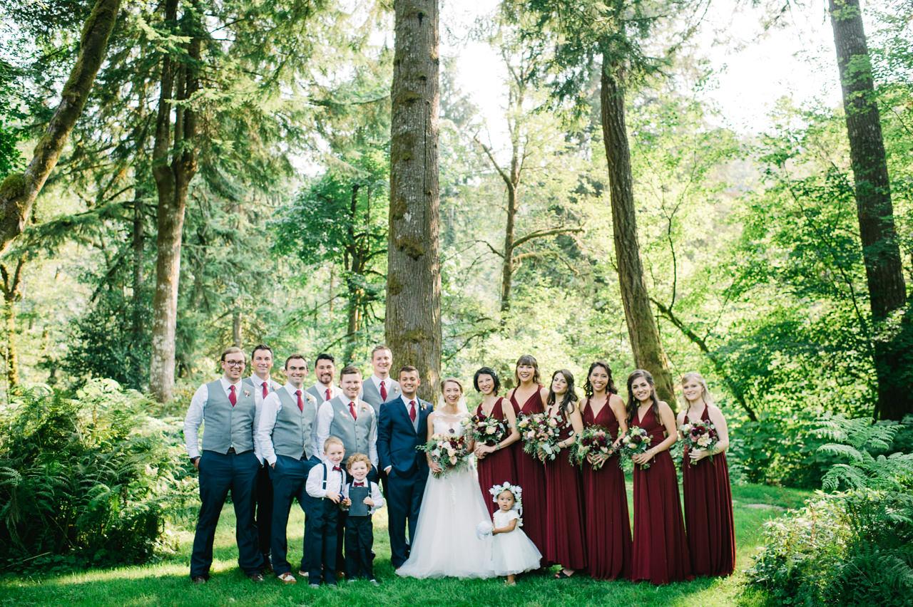 bridal-veil-lakes-oregon-wedding-047b.jpg