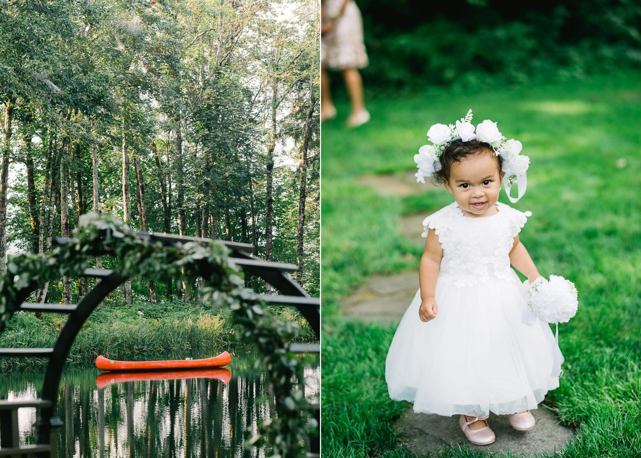 bridal-veil-lakes-oregon-wedding-048a.jpg