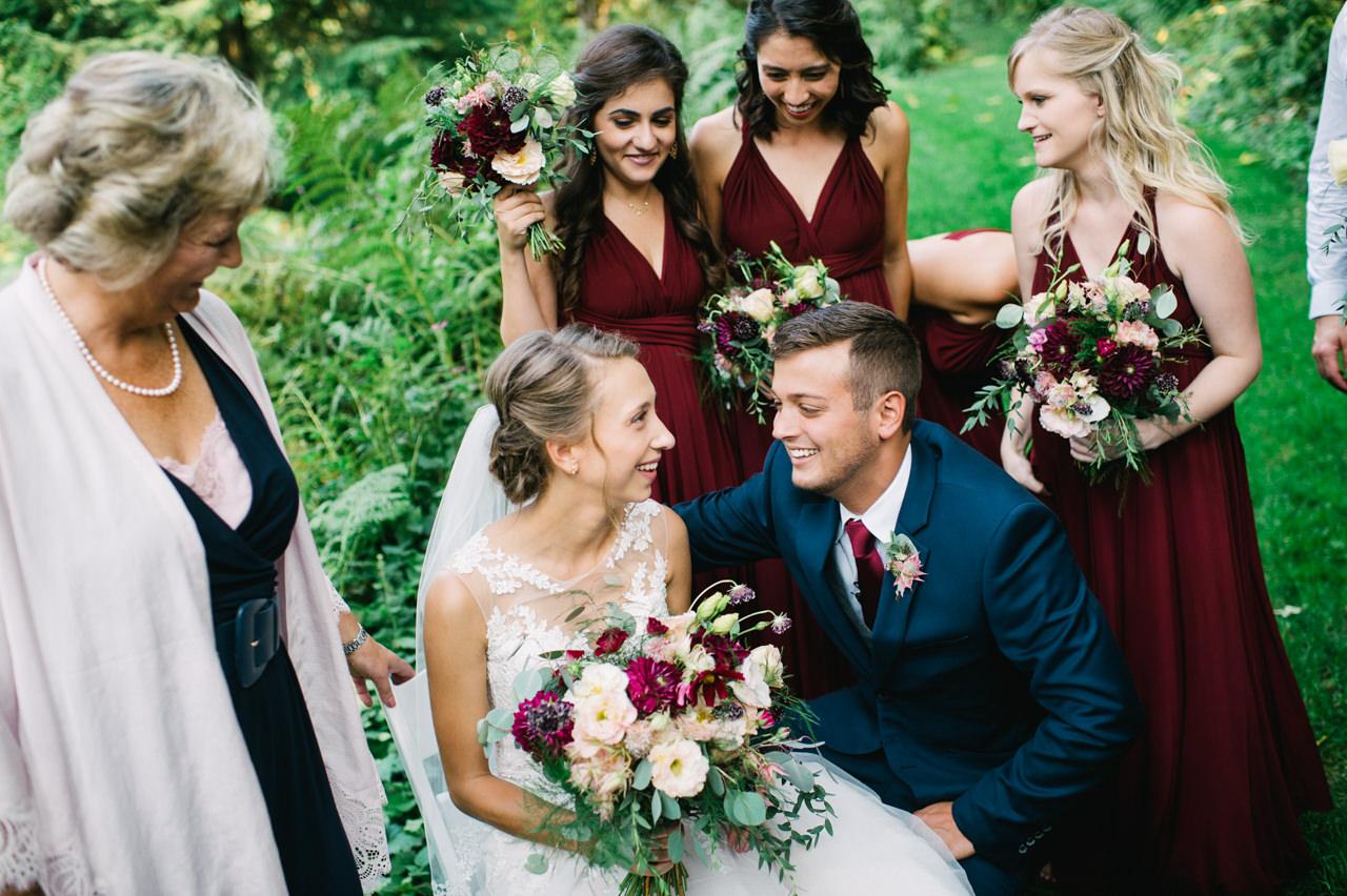 bridal-veil-lakes-oregon-wedding-049.jpg