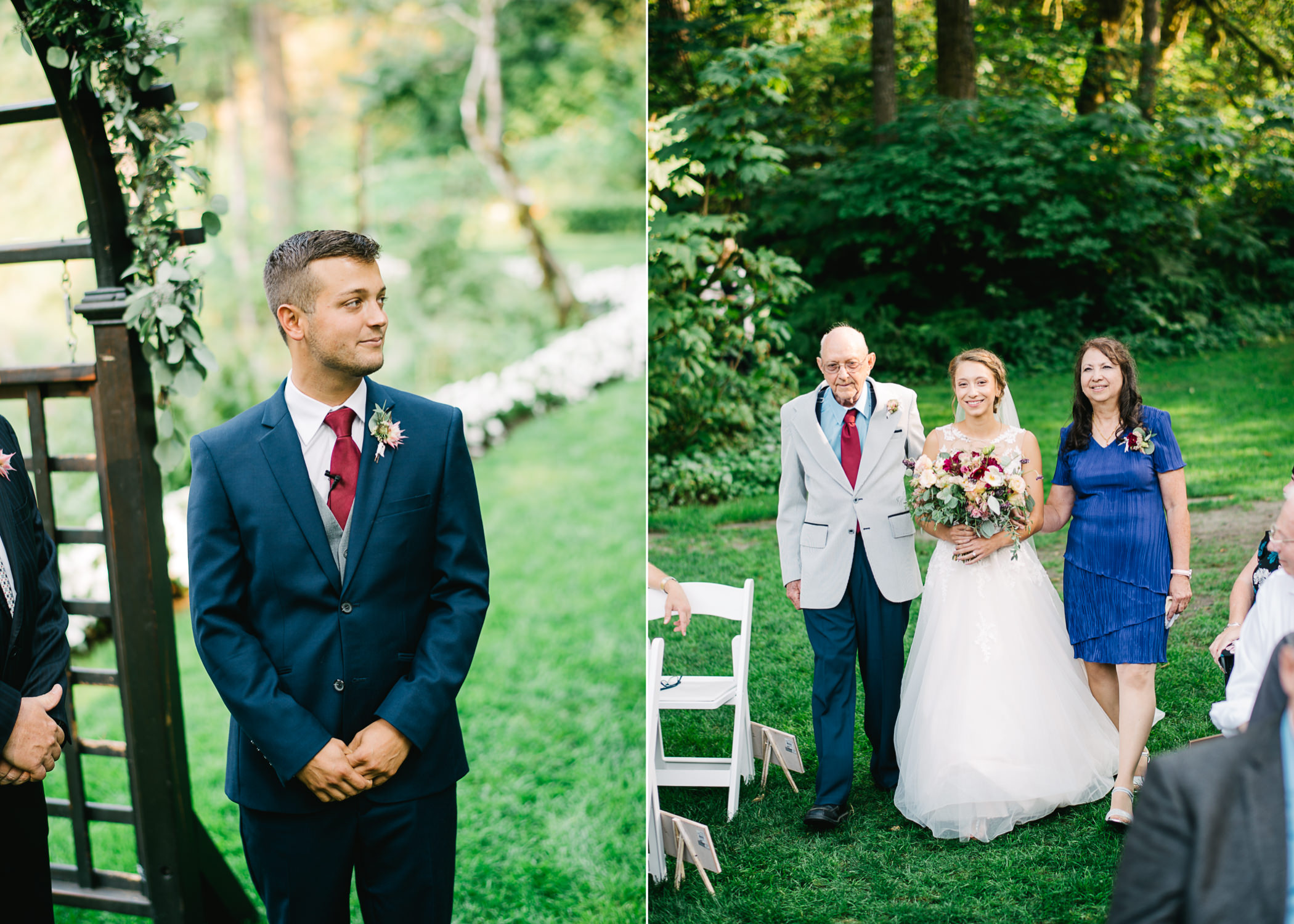 bridal-veil-lakes-oregon-wedding-051b.jpg