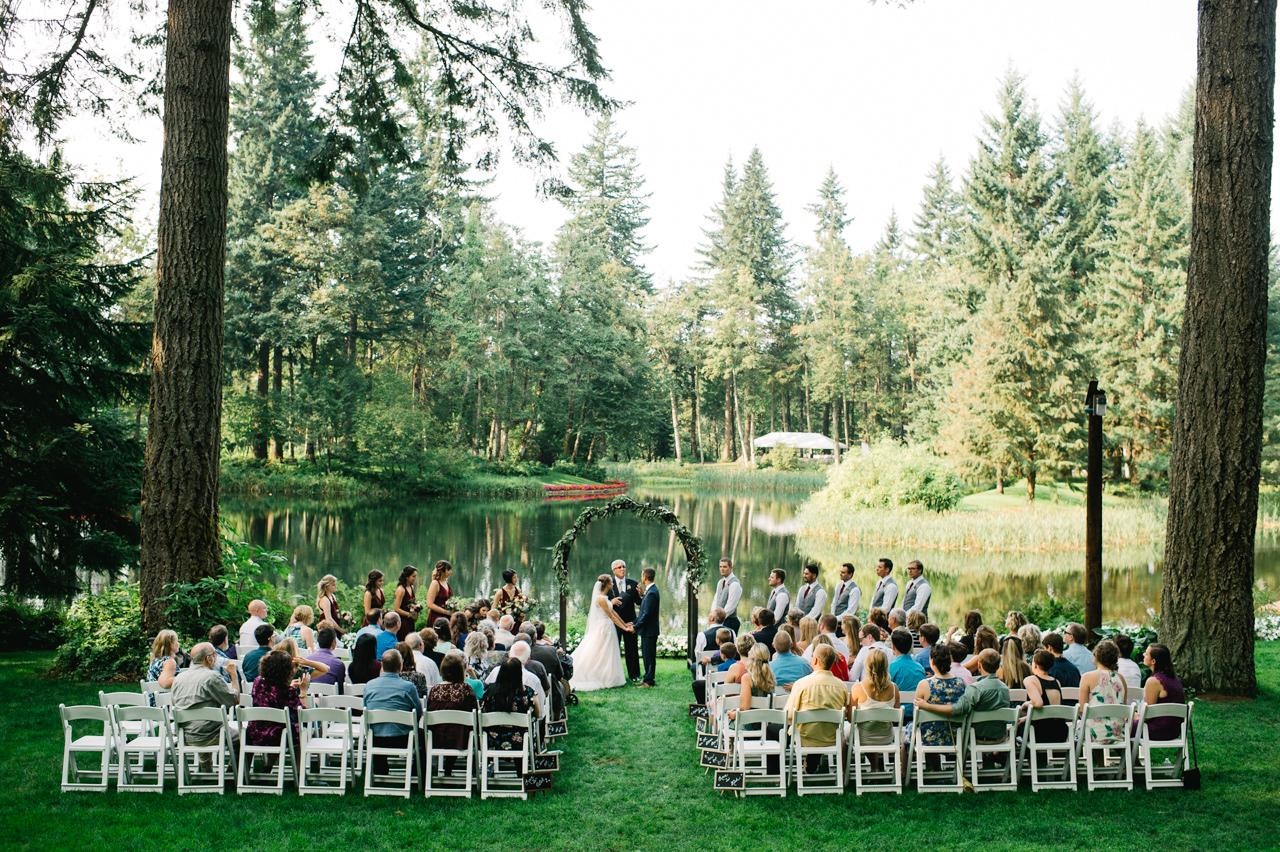 bridal-veil-lakes-oregon-wedding-052.jpg