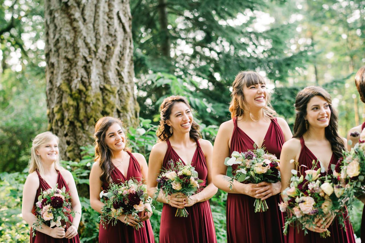 bridal-veil-lakes-oregon-wedding-054a.jpg