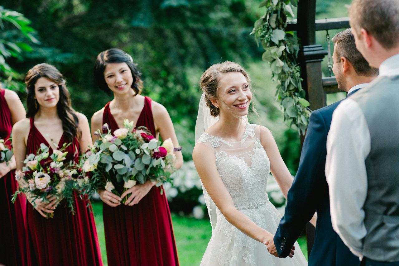 bridal-veil-lakes-oregon-wedding-057.jpg