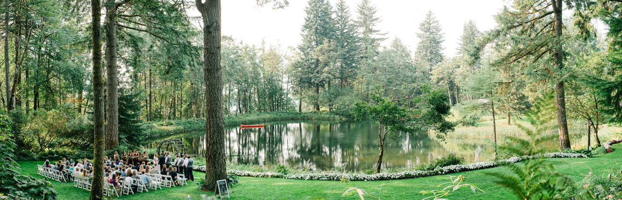 bridal-veil-lakes-oregon-wedding-058.jpg