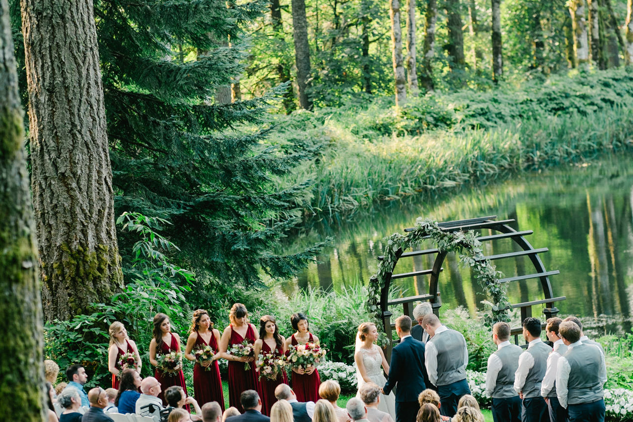 bridal-veil-lakes-oregon-wedding-059.jpg