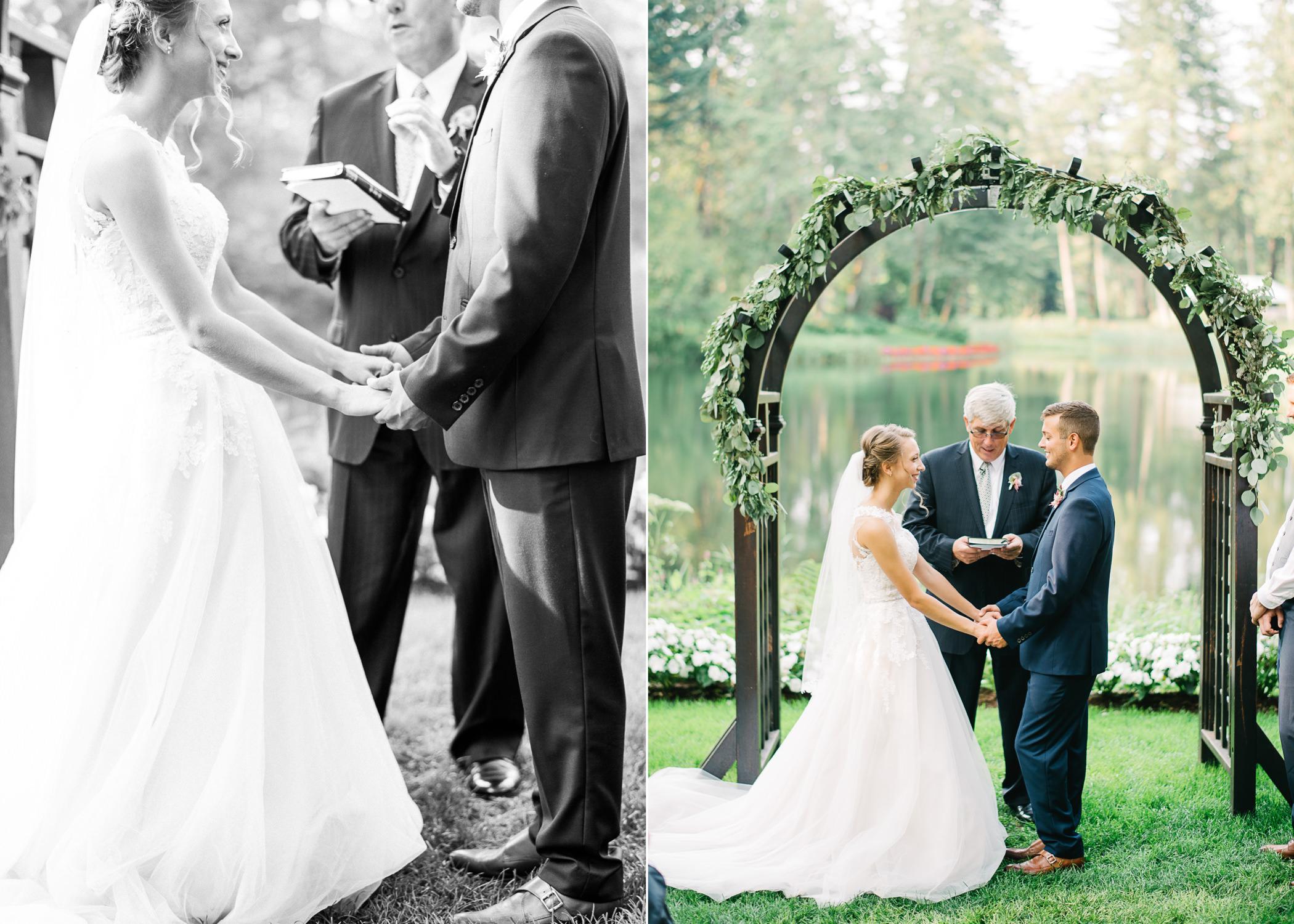 bridal-veil-lakes-oregon-wedding-061a.jpg