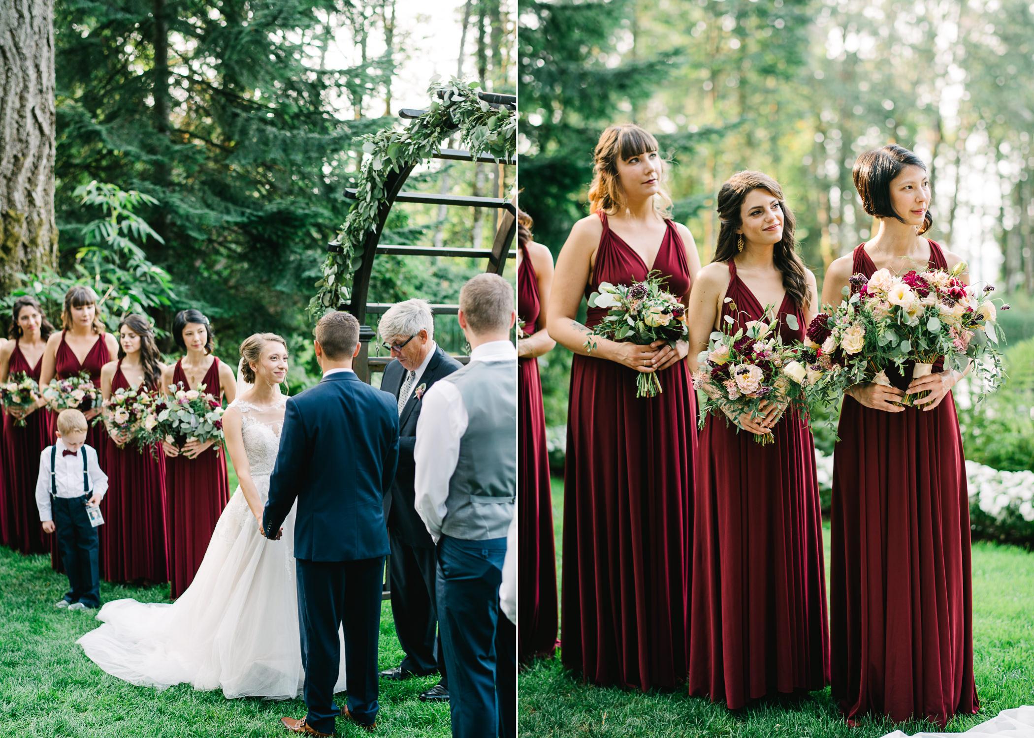 bridal-veil-lakes-oregon-wedding-062a.jpg