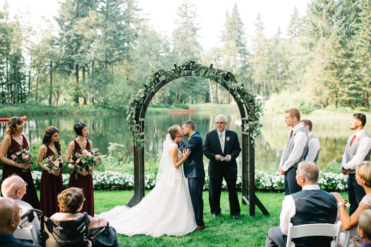bridal-veil-lakes-oregon-wedding-065.jpg