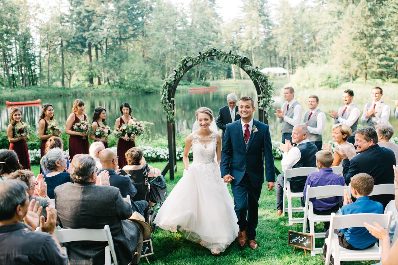 bridal-veil-lakes-oregon-wedding-066.jpg