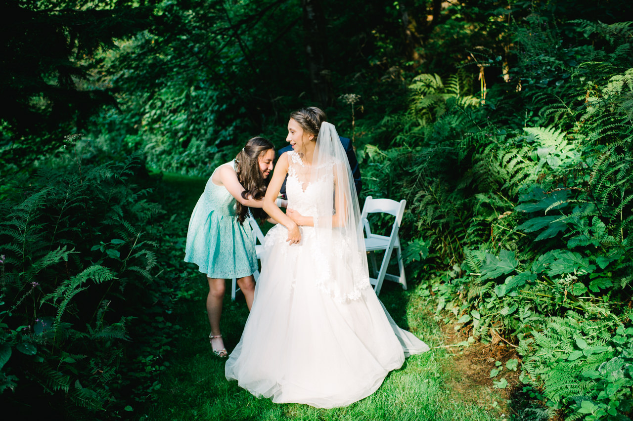 bridal-veil-lakes-oregon-wedding-067.jpg