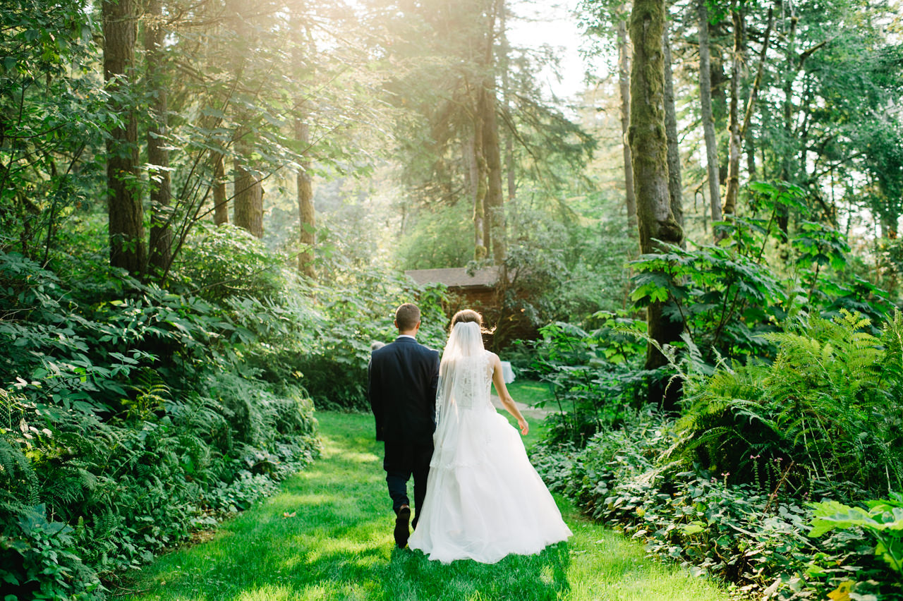 bridal-veil-lakes-oregon-wedding-069.jpg