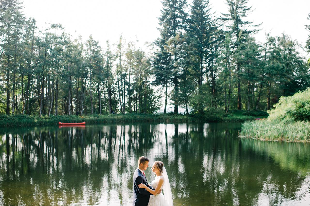bridal-veil-lakes-oregon-wedding-071.jpg