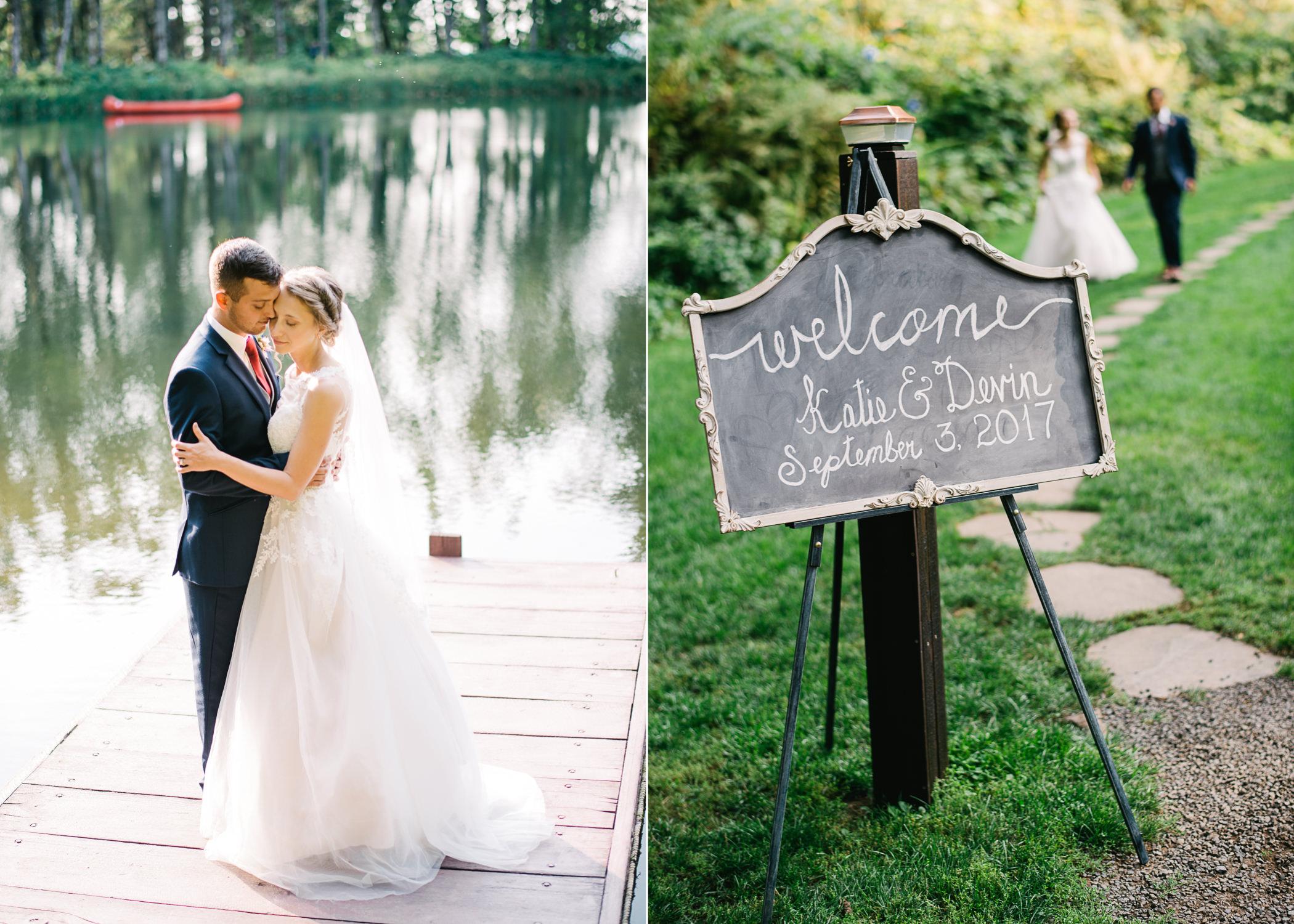 bridal-veil-lakes-oregon-wedding-073a.jpg