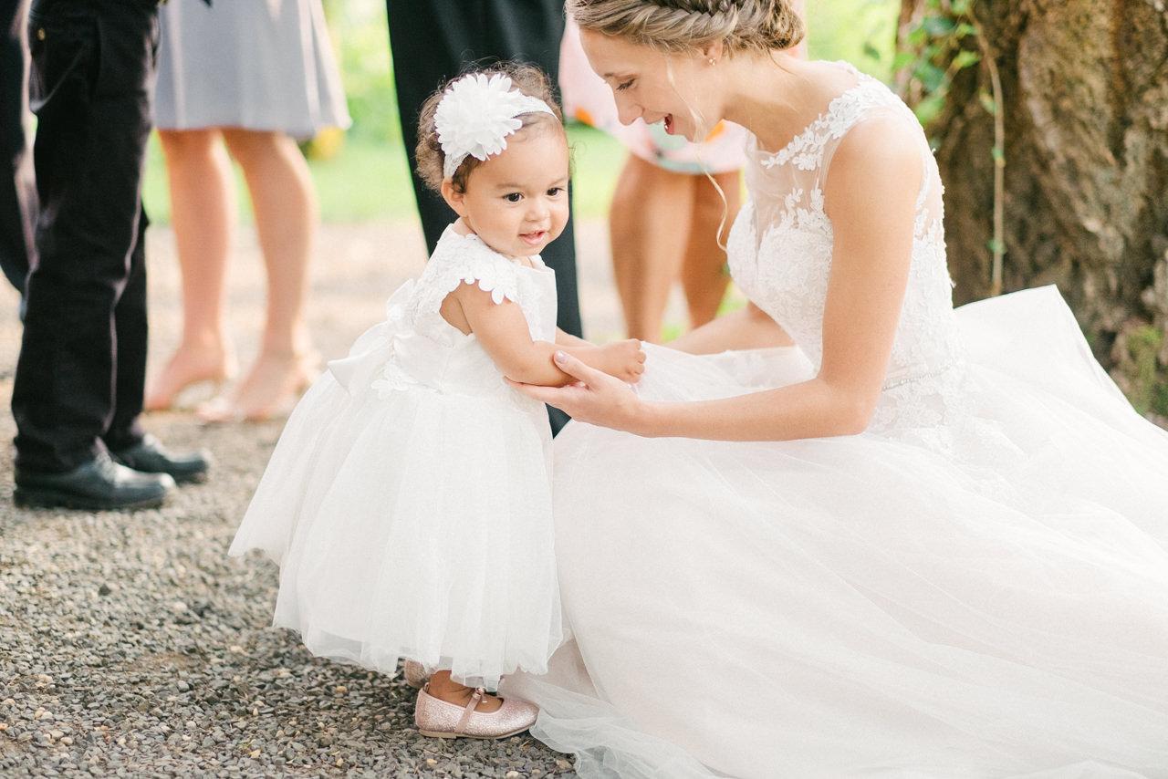 bridal-veil-lakes-oregon-wedding-075.jpg