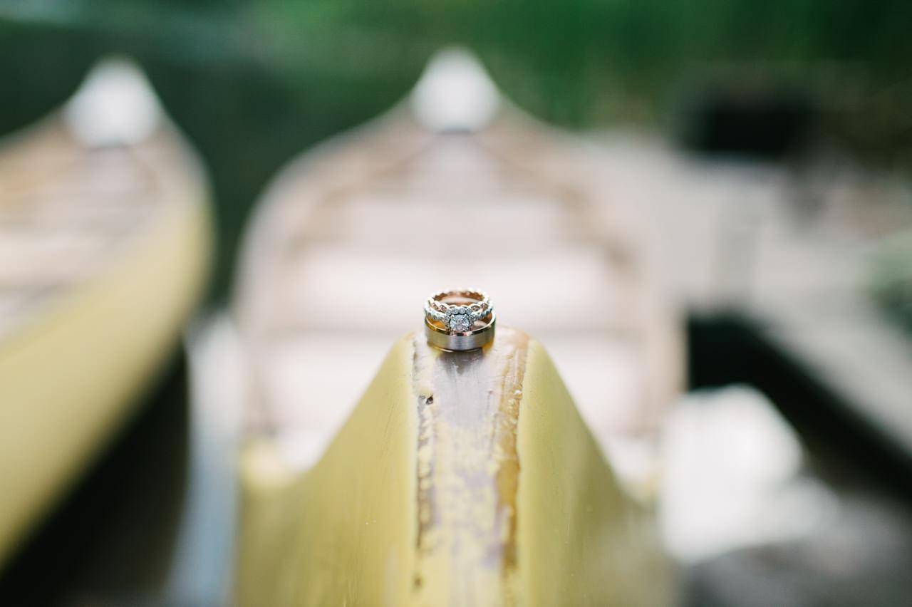 bridal-veil-lakes-oregon-wedding-076.jpg