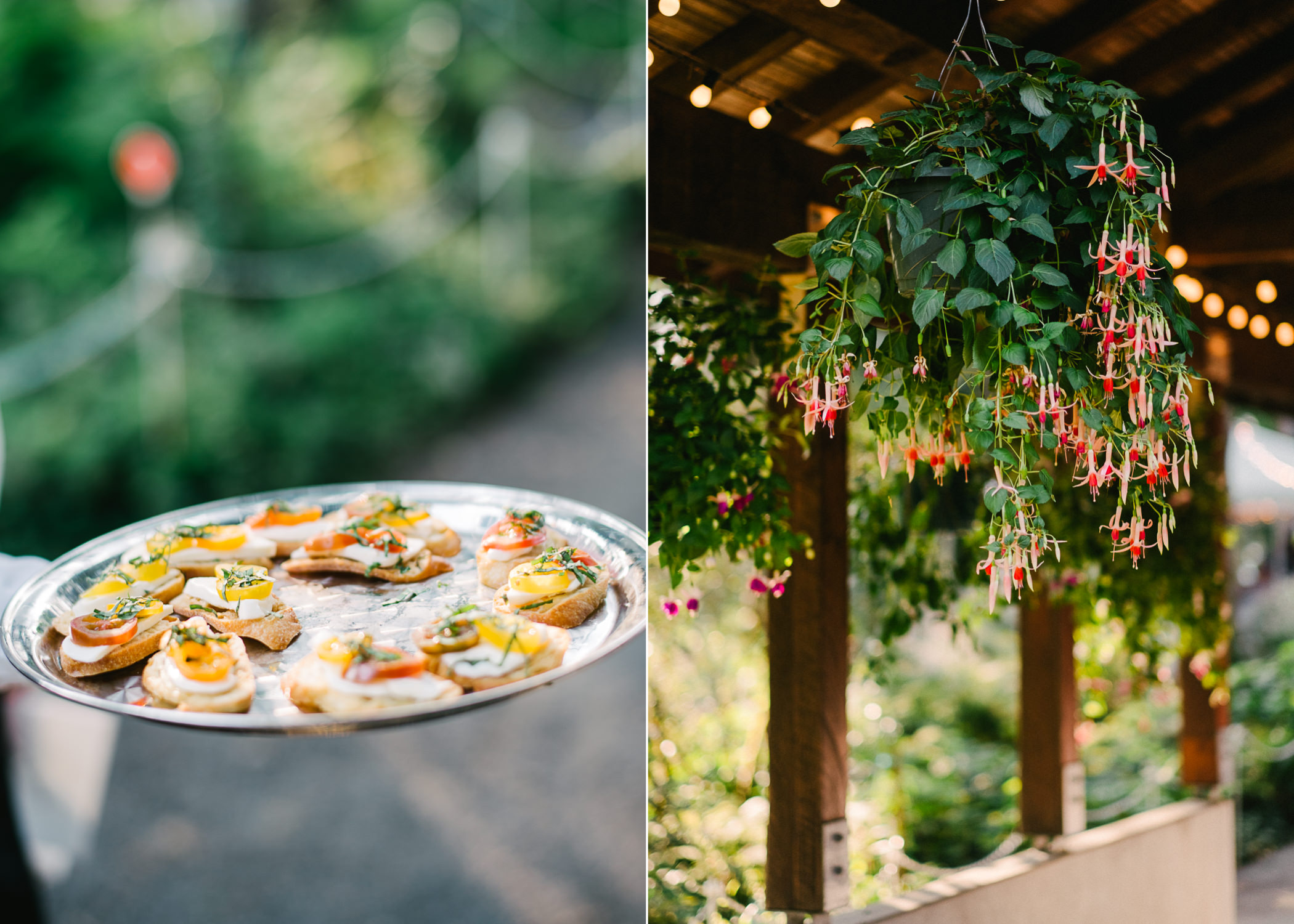 bridal-veil-lakes-oregon-wedding-076b.jpg