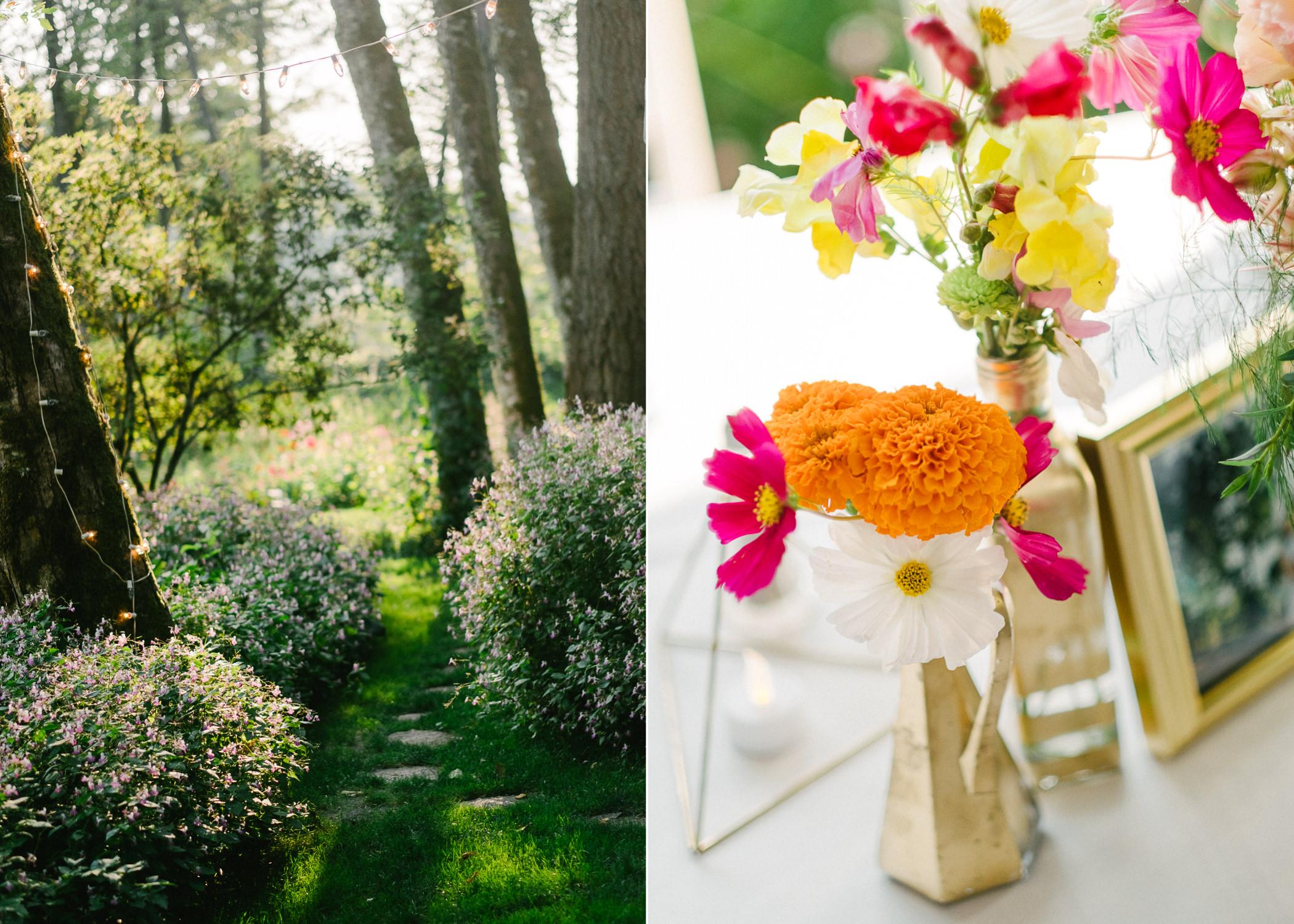 bridal-veil-lakes-oregon-wedding-076a.jpg
