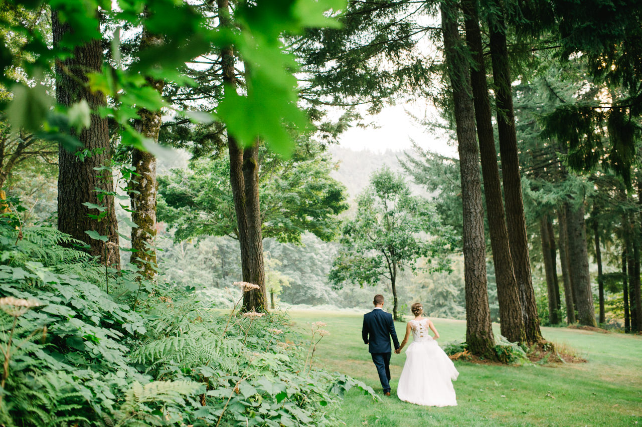 bridal-veil-lakes-oregon-wedding-077.jpg