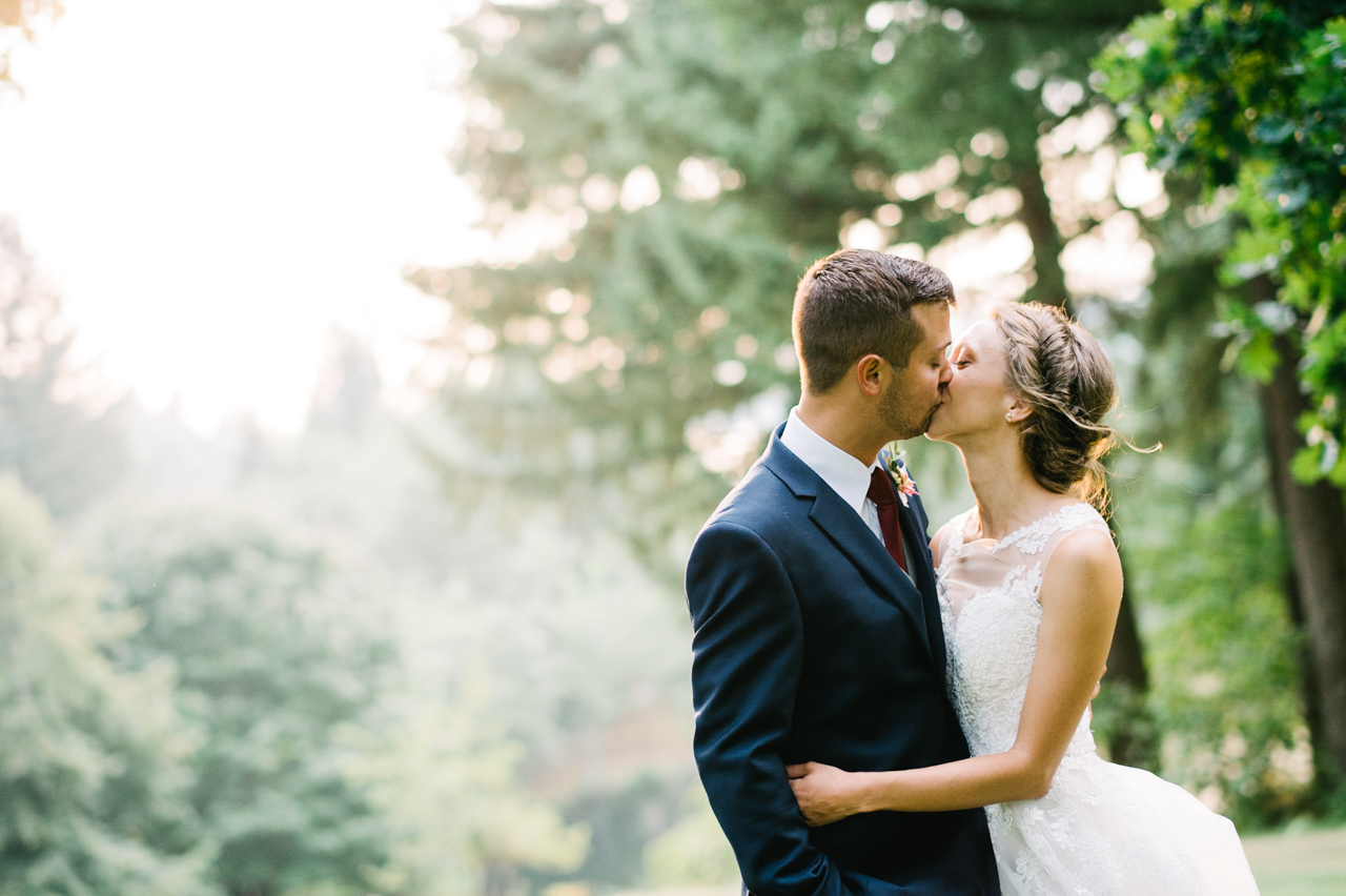 bridal-veil-lakes-oregon-wedding-080.jpg