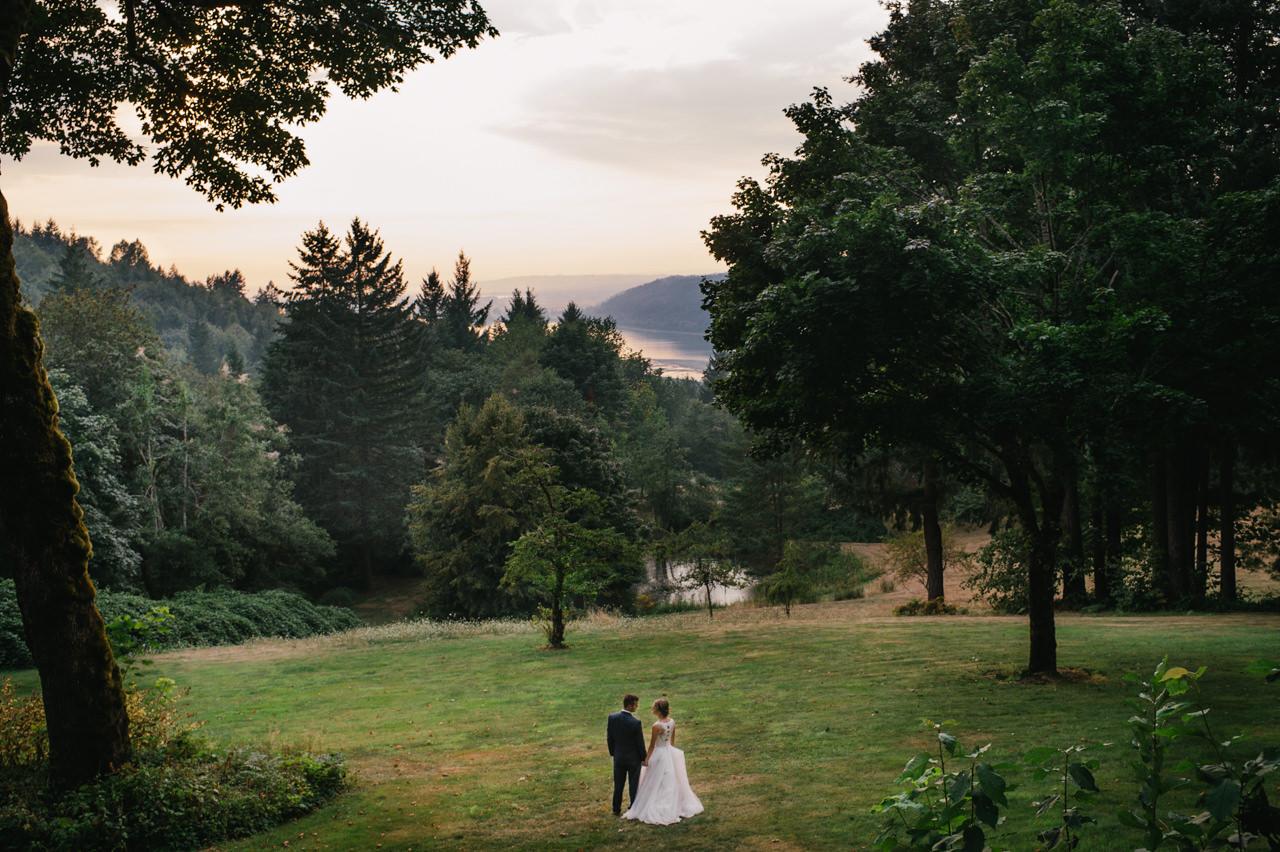 bridal-veil-lakes-oregon-wedding-083.jpg