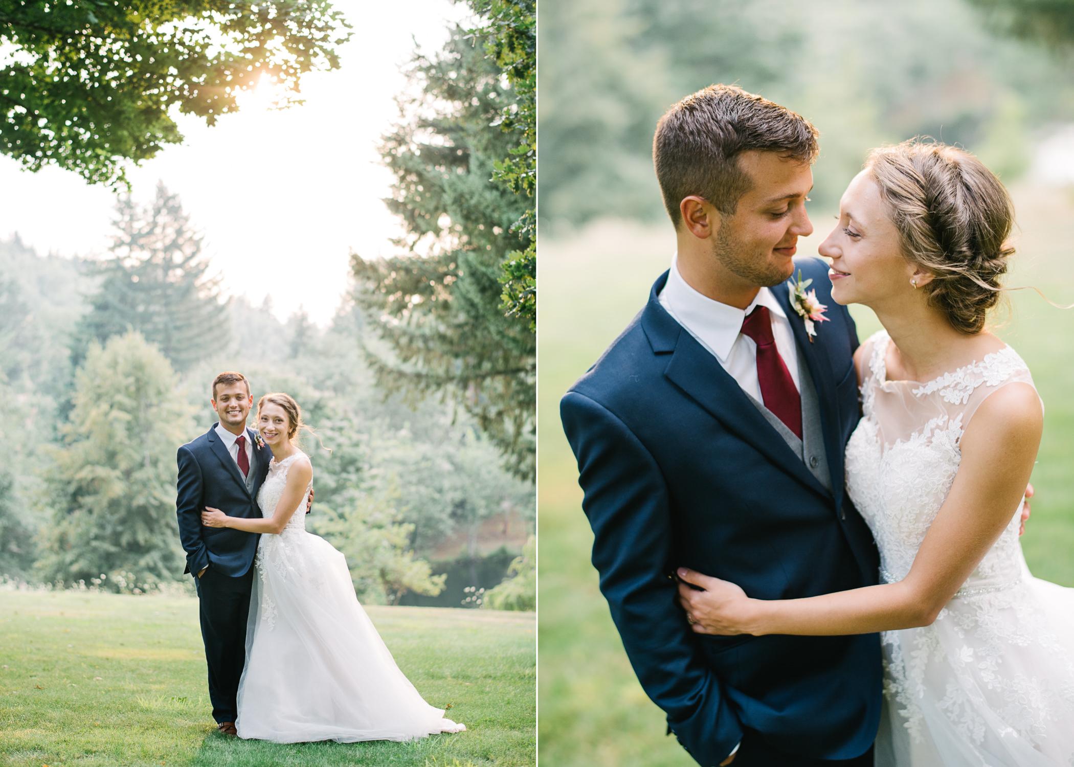 bridal-veil-lakes-oregon-wedding-081a.jpg