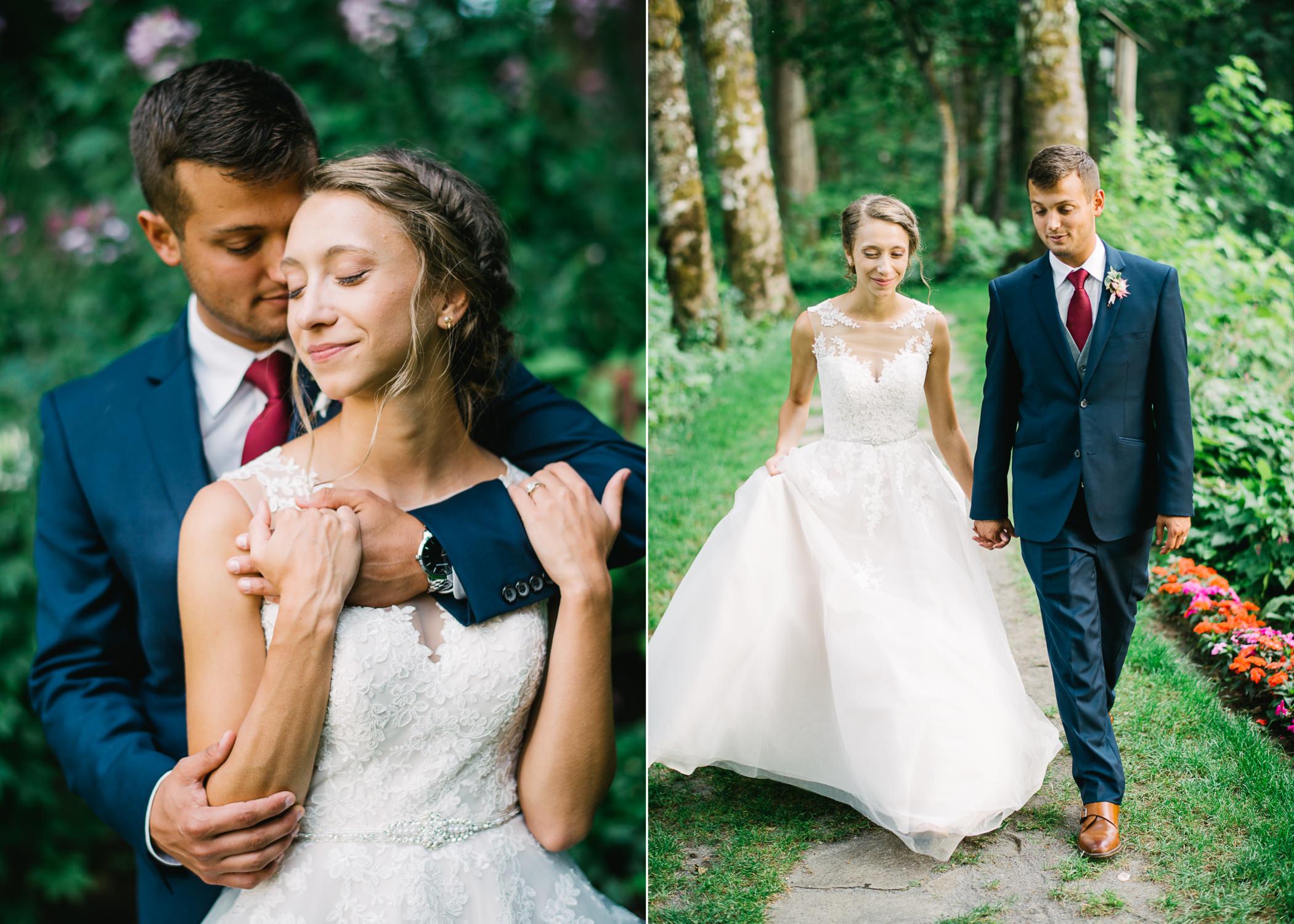 bridal-veil-lakes-oregon-wedding-085a.jpg