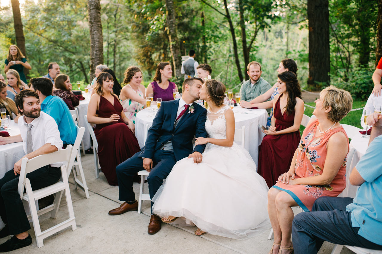 bridal-veil-lakes-oregon-wedding-086.jpg
