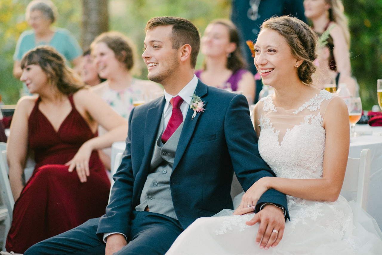 bridal-veil-lakes-oregon-wedding-089.jpg
