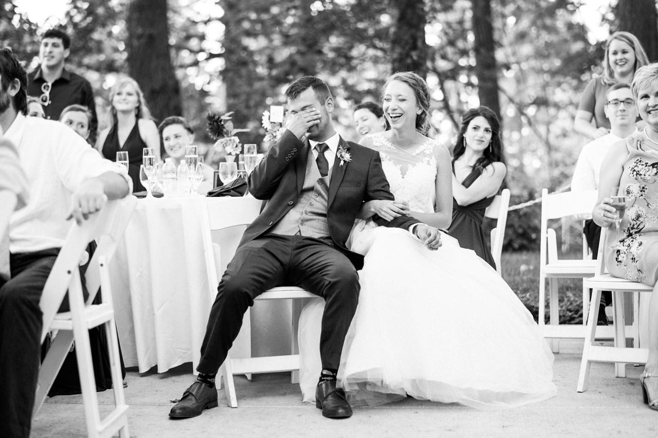bridal-veil-lakes-oregon-wedding-089a.jpg