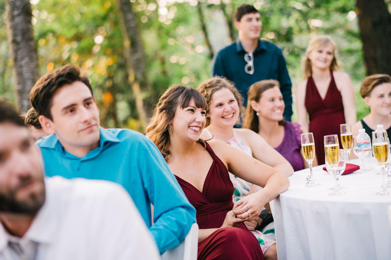 bridal-veil-lakes-oregon-wedding-090.jpg