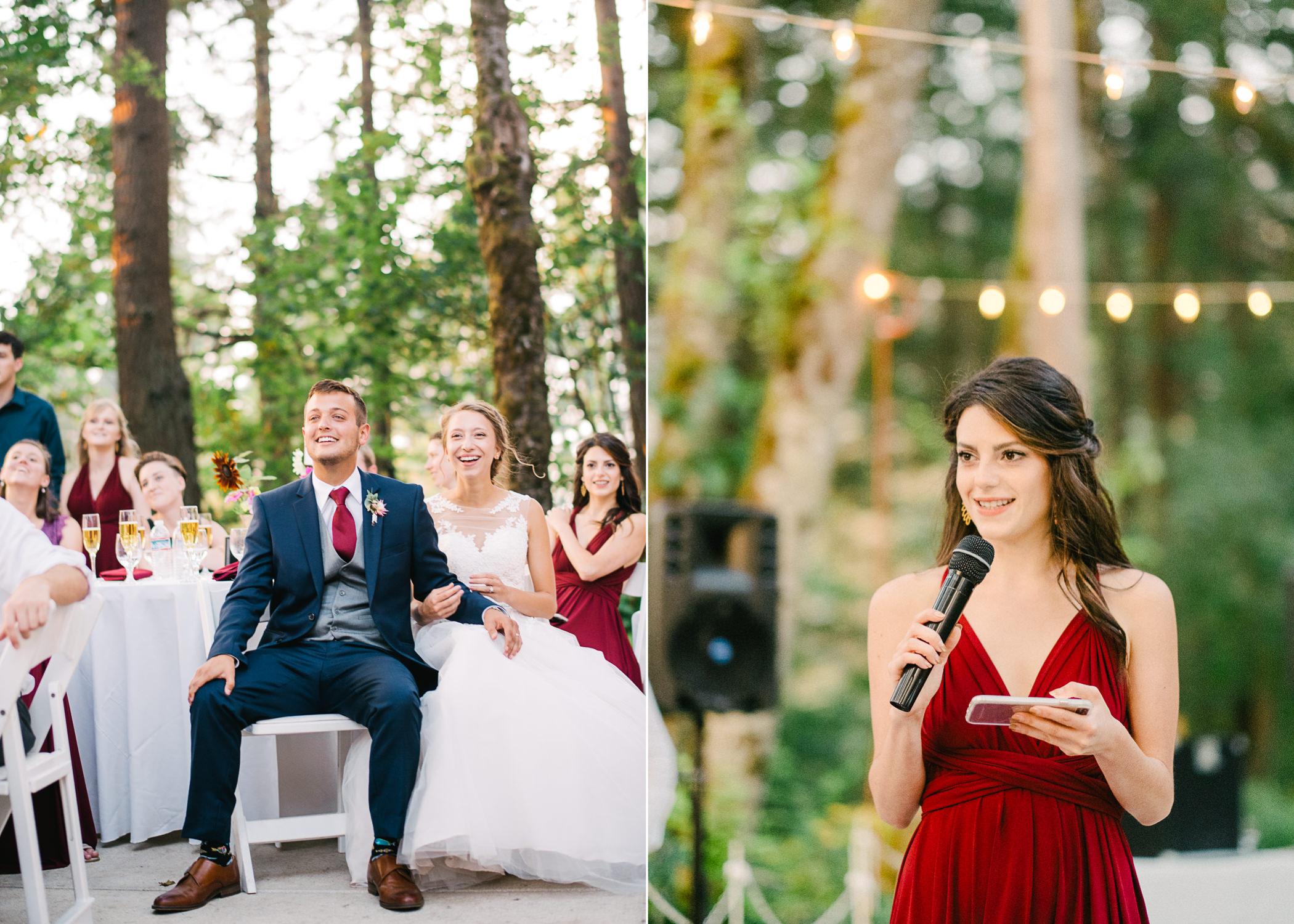 bridal-veil-lakes-oregon-wedding-091a.jpg