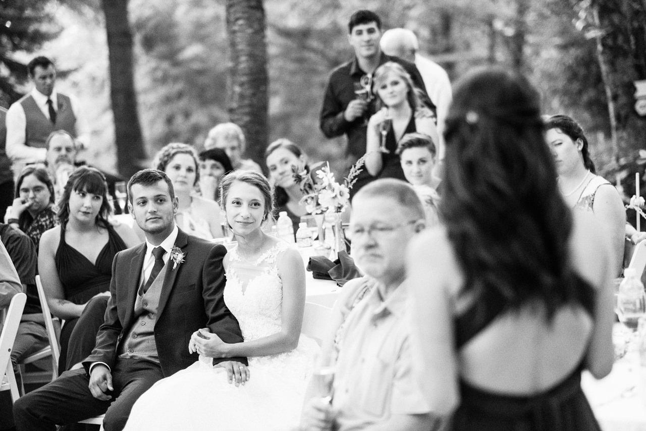 bridal-veil-lakes-oregon-wedding-092.jpg