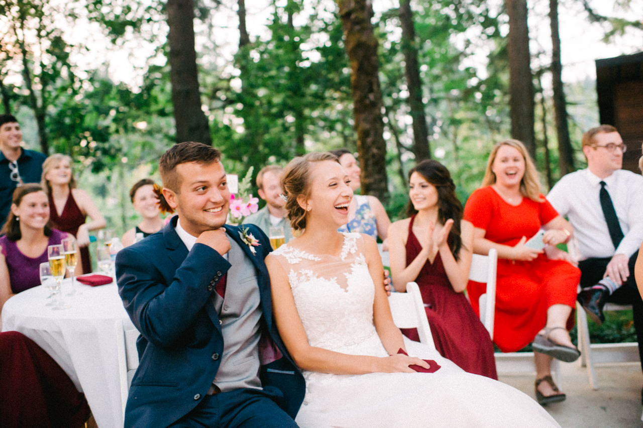 bridal-veil-lakes-oregon-wedding-095.jpg