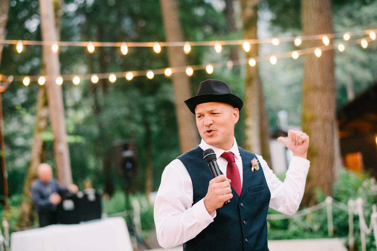 bridal-veil-lakes-oregon-wedding-096.jpg