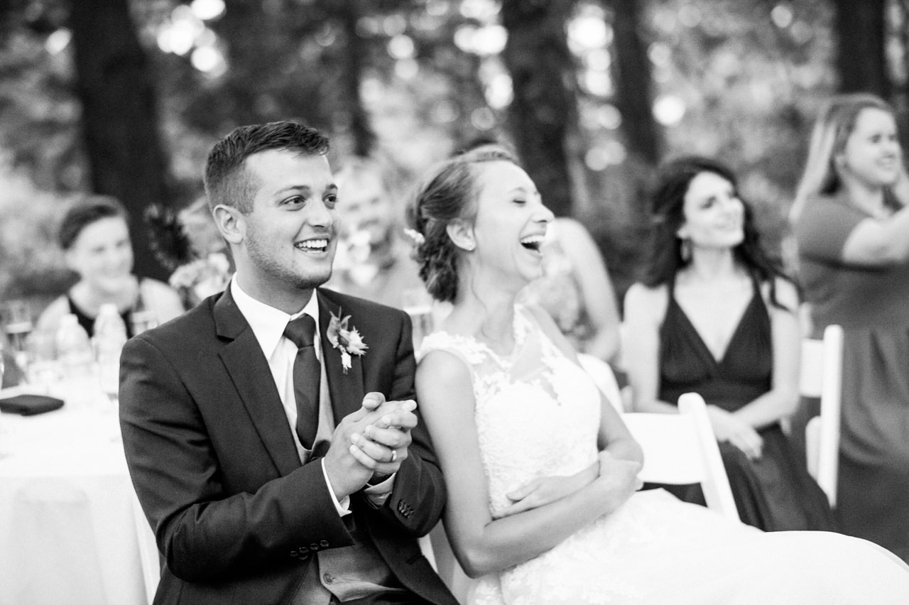 bridal-veil-lakes-oregon-wedding-098.jpg