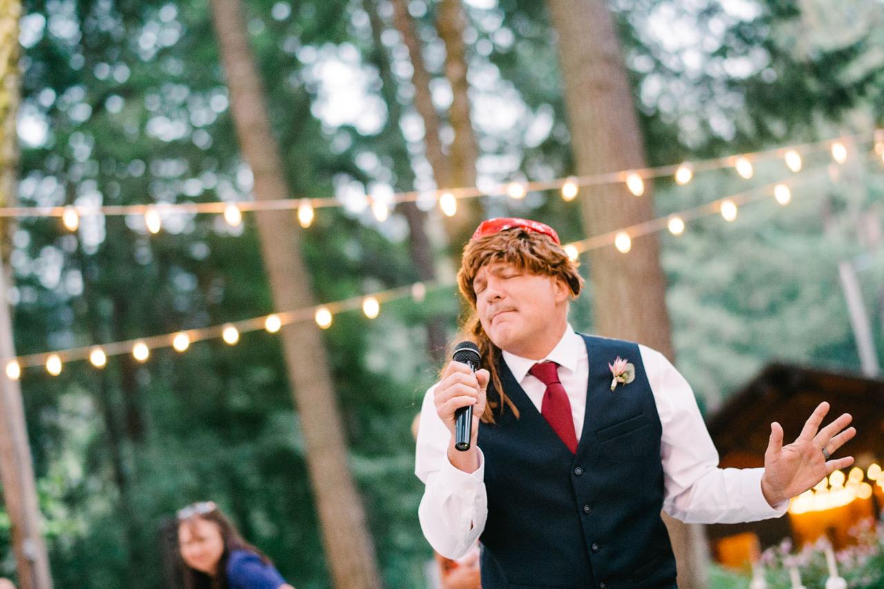 bridal-veil-lakes-oregon-wedding-099.jpg