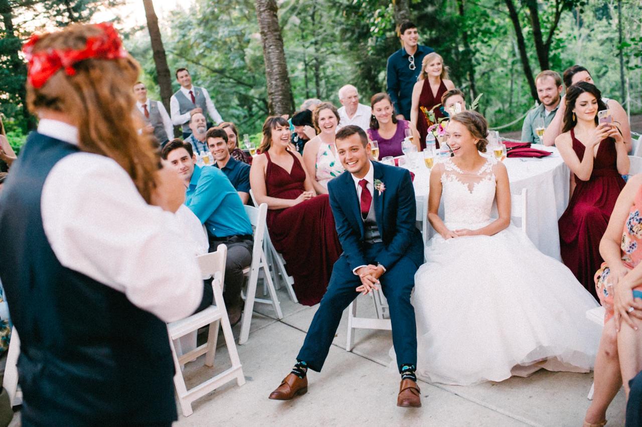 bridal-veil-lakes-oregon-wedding-100.jpg