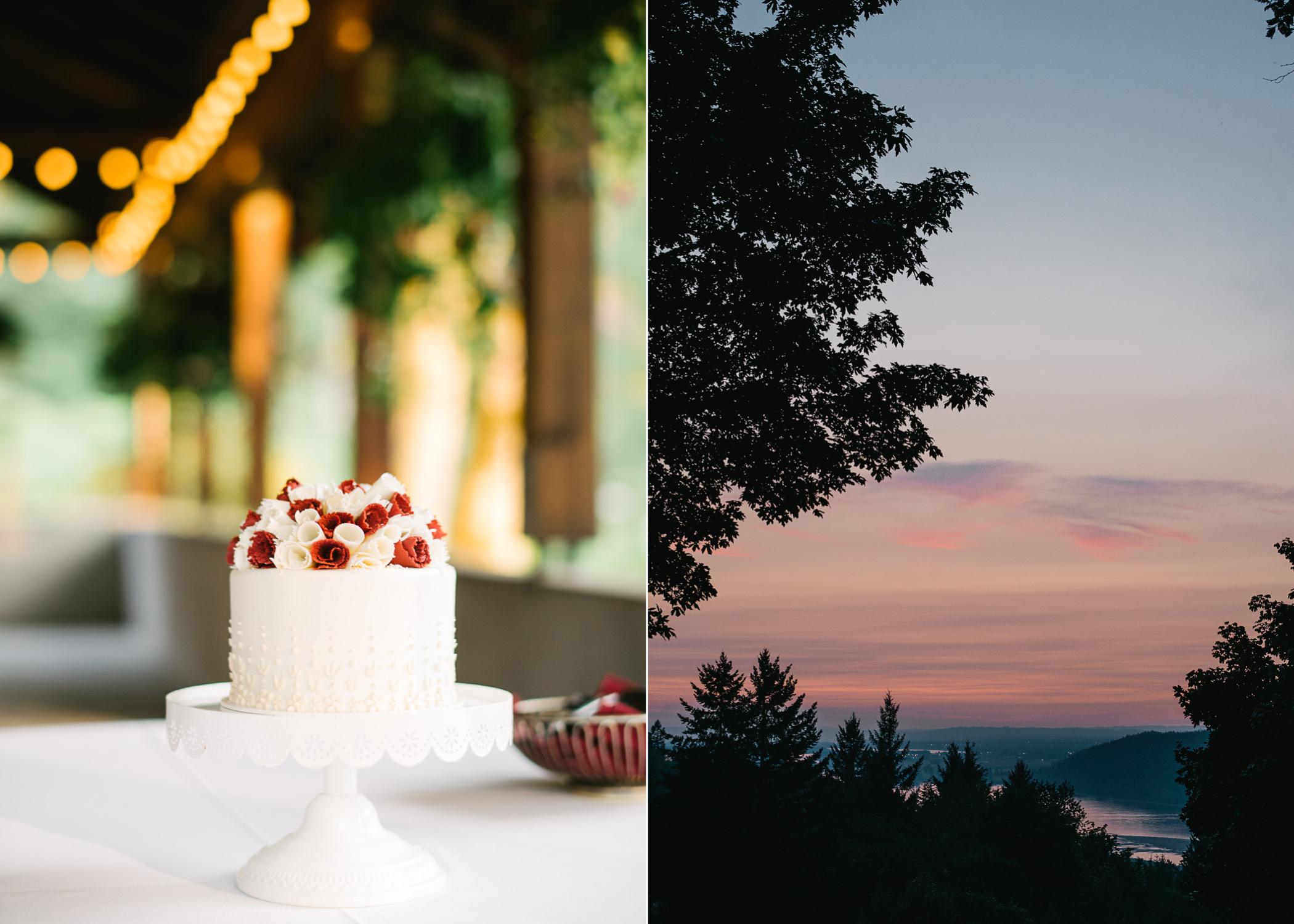 bridal-veil-lakes-oregon-wedding-101a.jpg