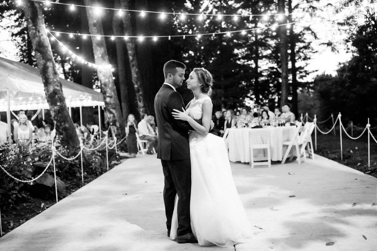 bridal-veil-lakes-oregon-wedding-107.jpg