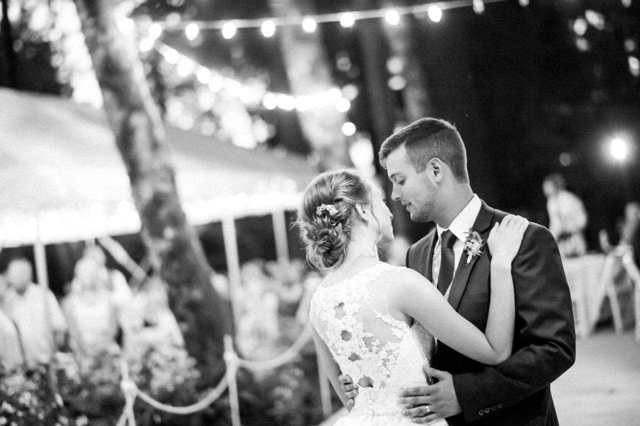 bridal-veil-lakes-oregon-wedding-109.jpg