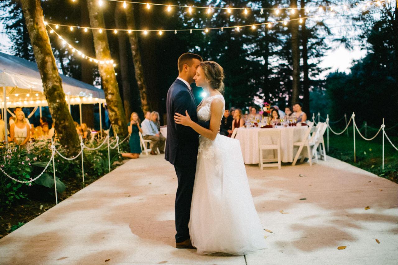 bridal-veil-lakes-oregon-wedding-109a.jpg