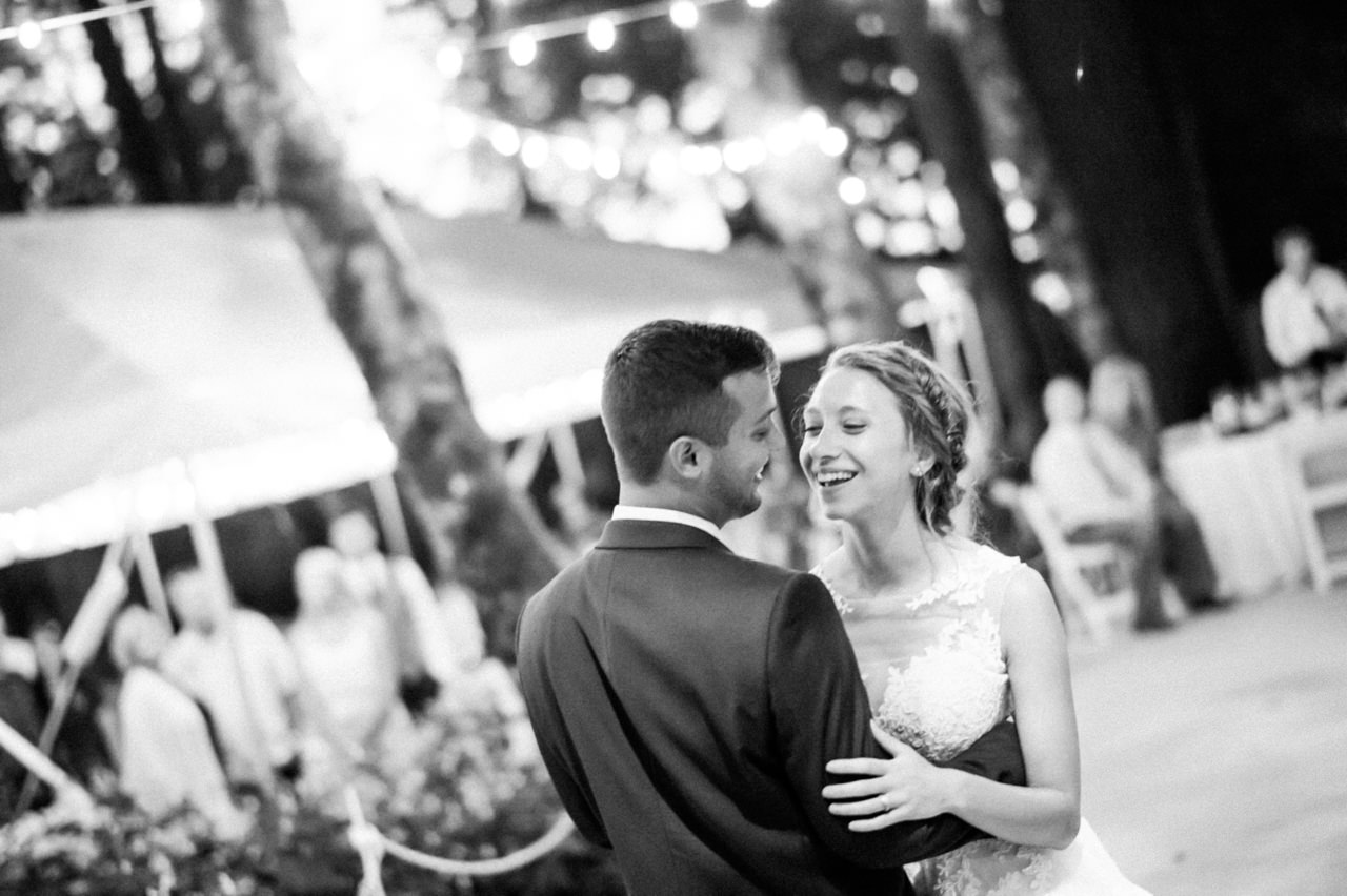 bridal-veil-lakes-oregon-wedding-110.jpg