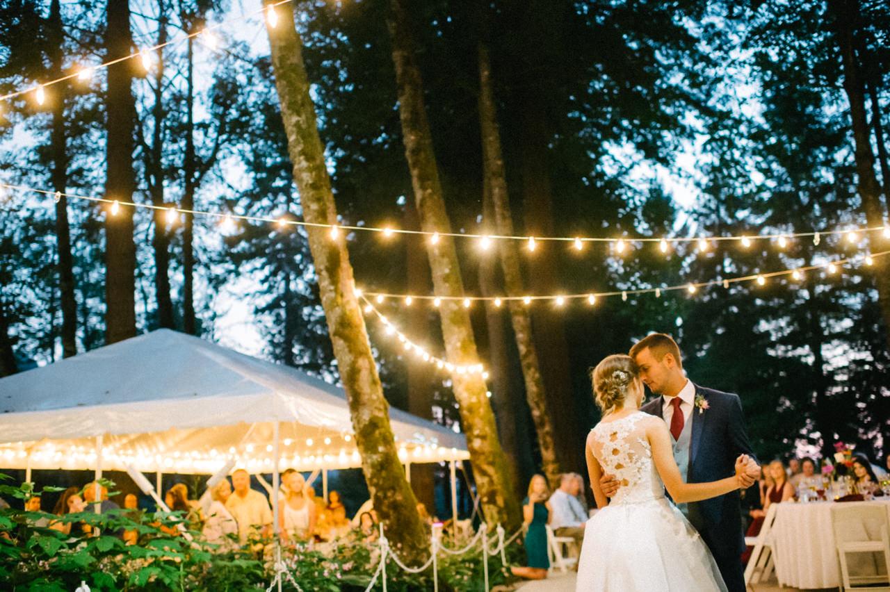bridal-veil-lakes-oregon-wedding-111.jpg