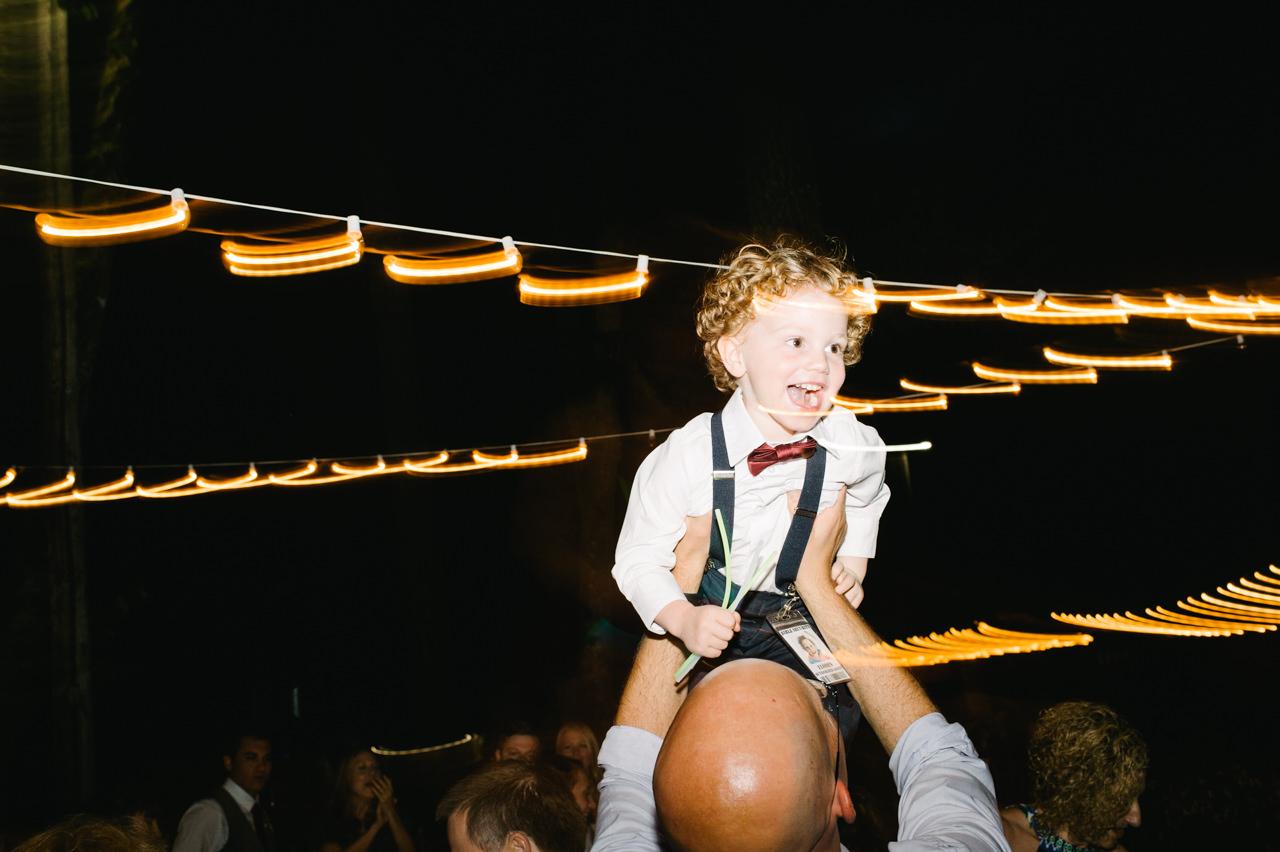 bridal-veil-lakes-oregon-wedding-118.jpg
