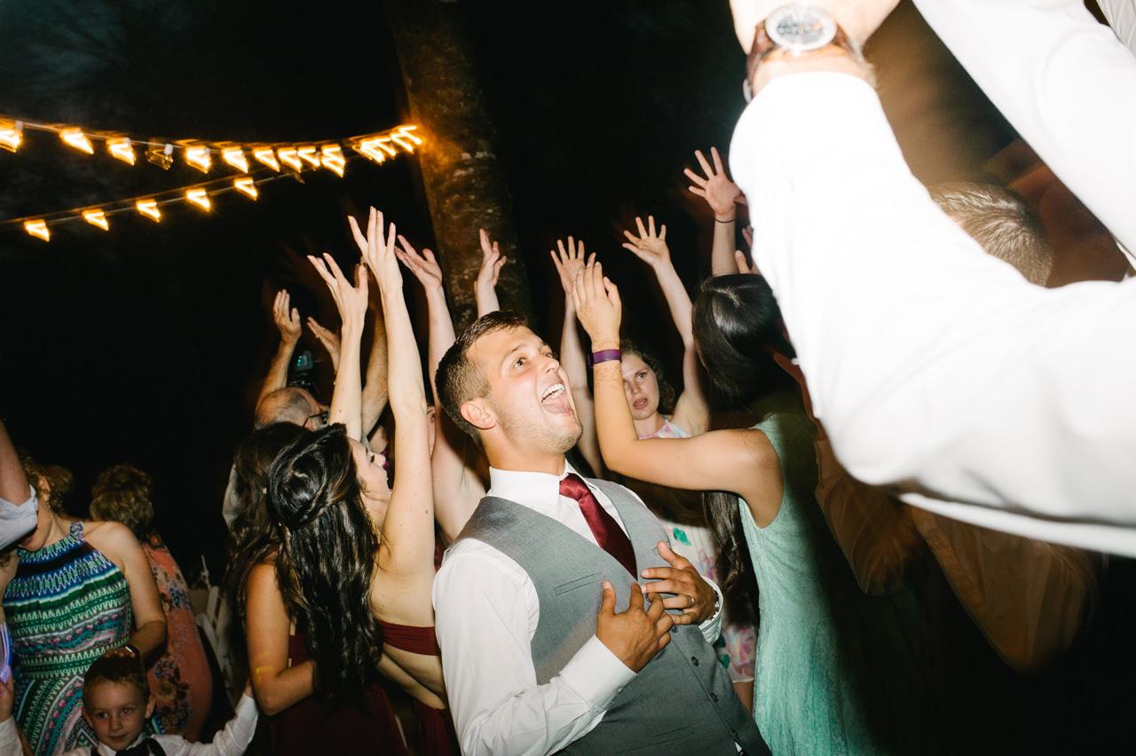 bridal-veil-lakes-oregon-wedding-122.jpg