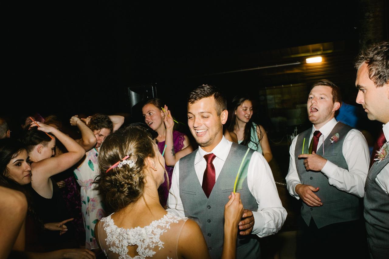 bridal-veil-lakes-oregon-wedding-123.jpg