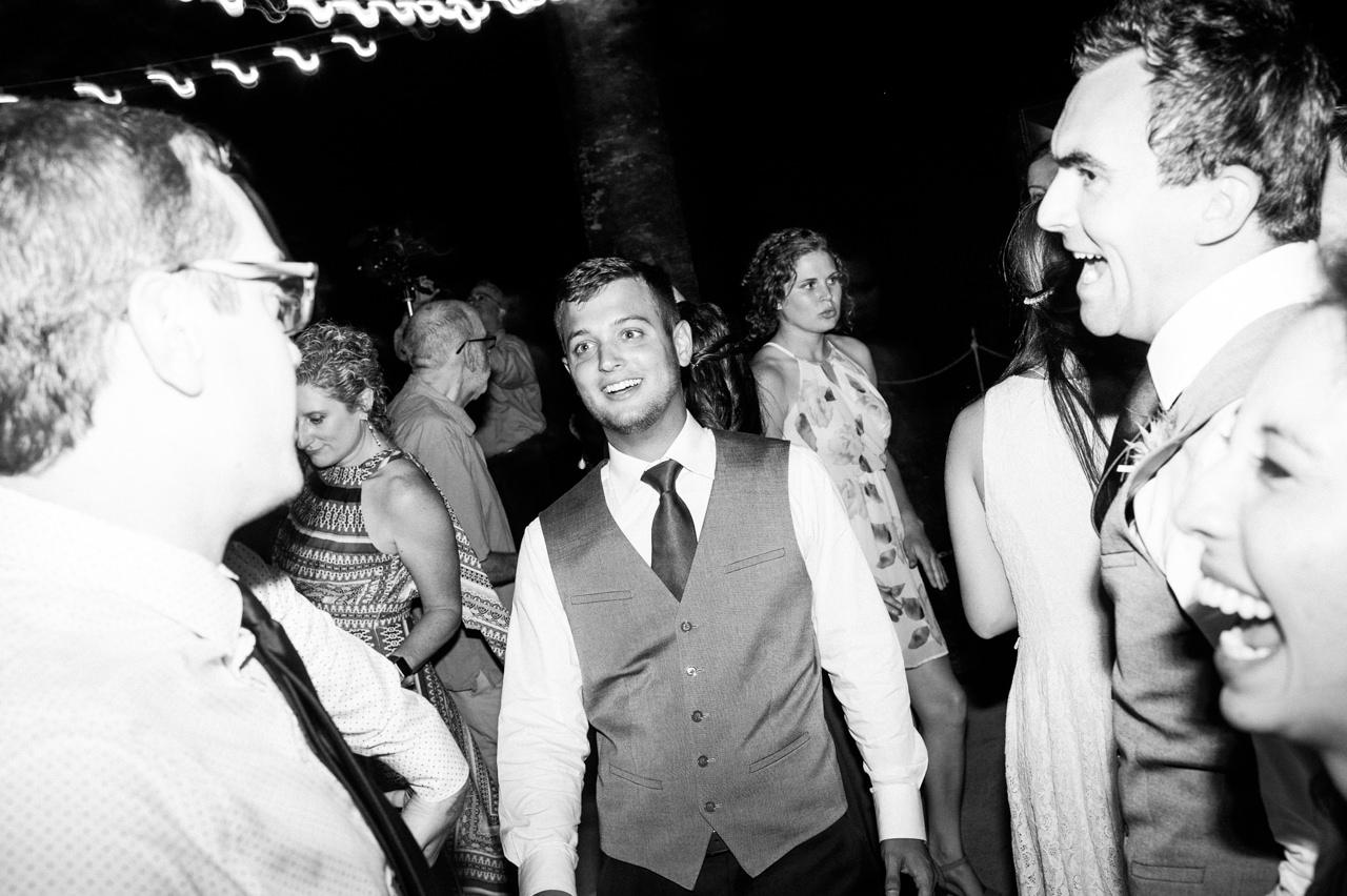 bridal-veil-lakes-oregon-wedding-124a.jpg