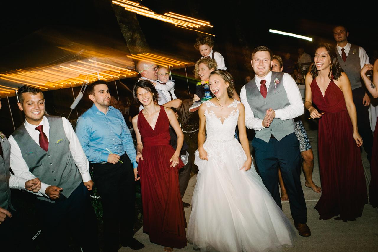 bridal-veil-lakes-oregon-wedding-125.jpg