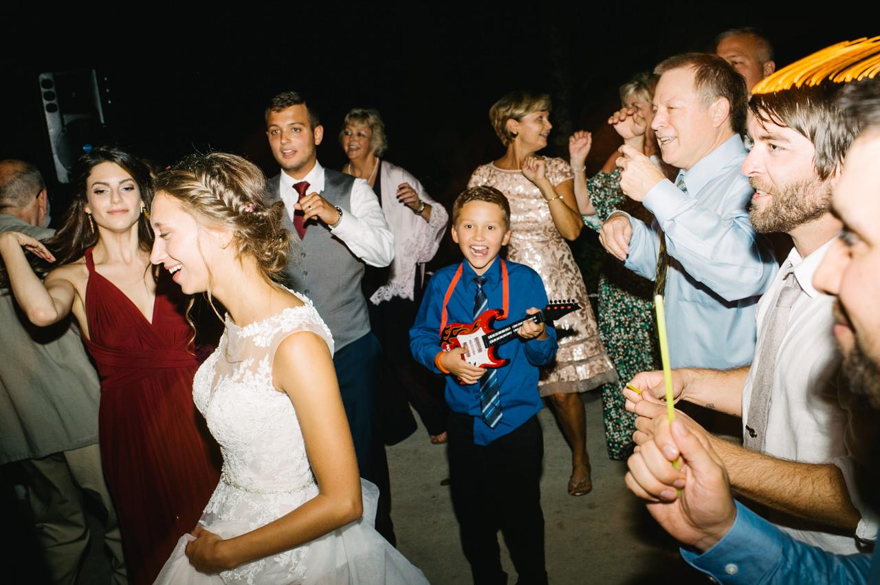 bridal-veil-lakes-oregon-wedding-126.jpg