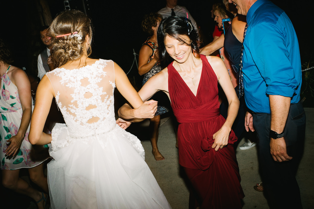 bridal-veil-lakes-oregon-wedding-128.jpg
